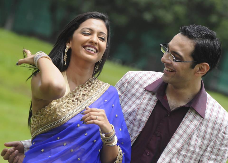 Zee Marathi Tv Serial Songs Free Download