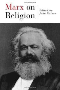 Ο μαρξισμός και ο ρόλος της θρησκείας στη σύγχρονη πολιτική