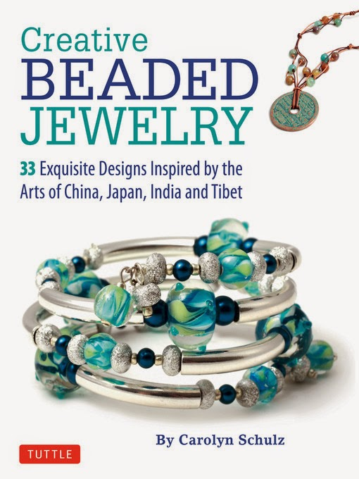 http://www.tuttlepublishing.com/new-releases/creative-beaded-jewelry-paperback-with-flaps
