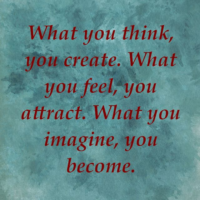 Law Of Attraction Quotes Stunning Secret Of The Law Of Attraction Today Law Of Attraction Quotes