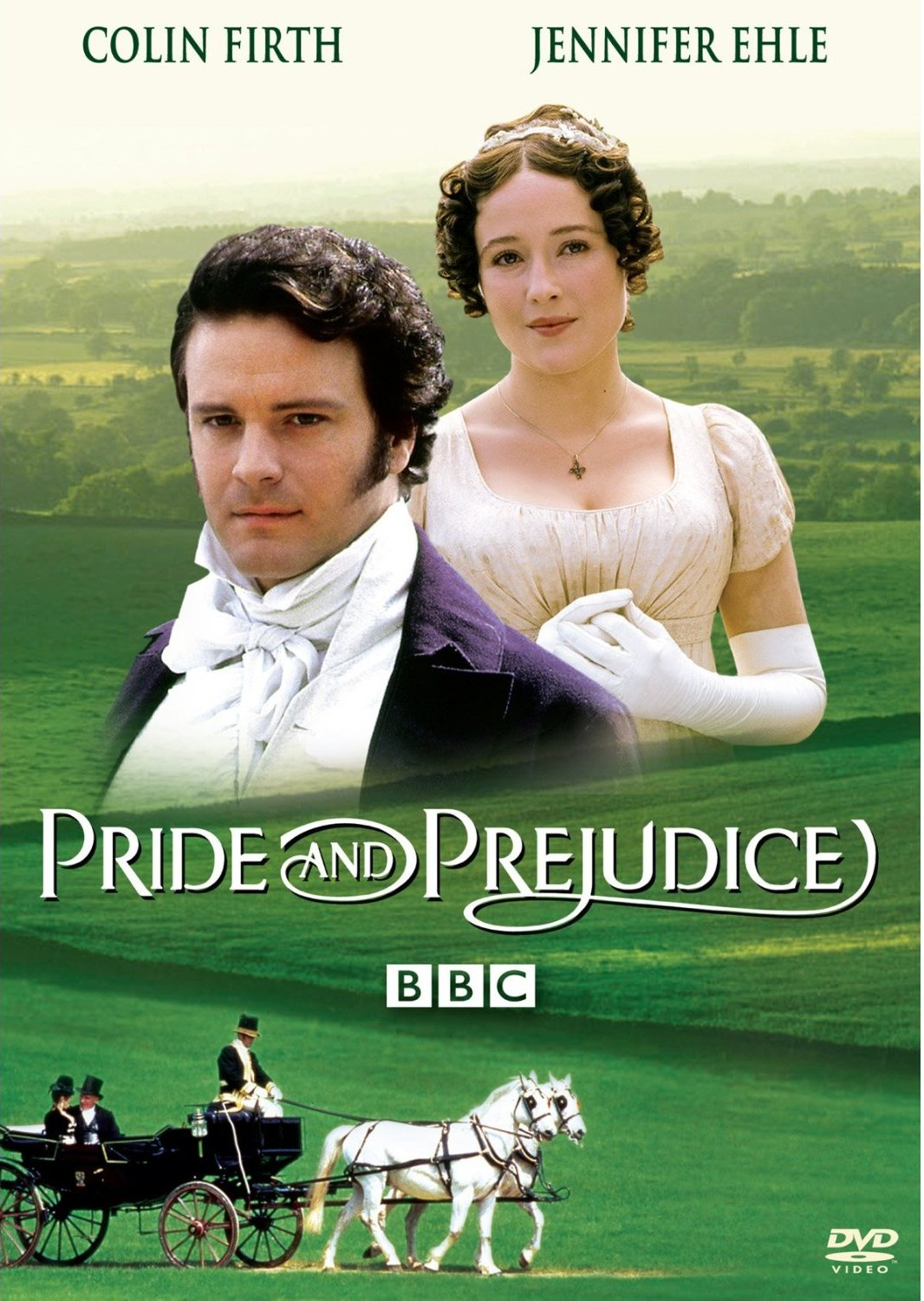 The Jane Austen Film C...