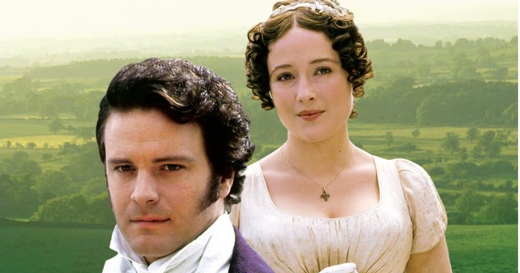 thesises about pride and prejudice