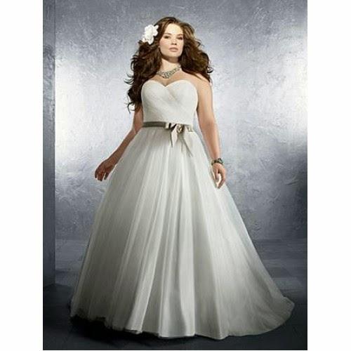 tallas vestidos de novia rosa clara – vestidos de fiesta