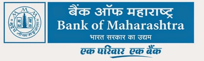 syllaus for exam pattern bank of maharashtra
