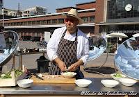 http://www.andalusianauringossa.com/2013/08/aurinkoista-kokkausta-solar-kitchenissa.html