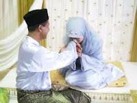 """5 Kebudayaan Indonesia Yang Mulai """"Pudar"""""""