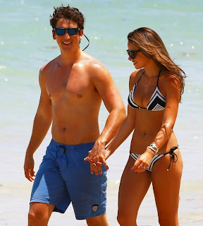 miles-teller-keleigh-sperry-continue-their-vacation-33.jpg