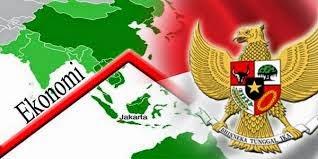 Kemandirian Ekonomi Indonesia