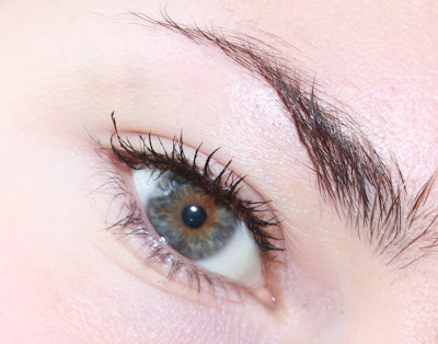 lancome hypnose doll eyes mascara test avis essai blog id=
