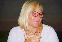 Rita Rossa,, Sindaco Alessandria