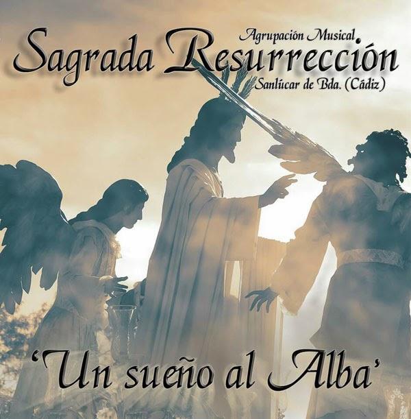 http://tallercitocofrade.blogspot.com/2014/01/amsagrada-resurrecion-sanlucar-de.html