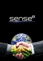 Sense8 Temporada 1