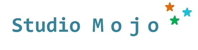 Studio Mojo