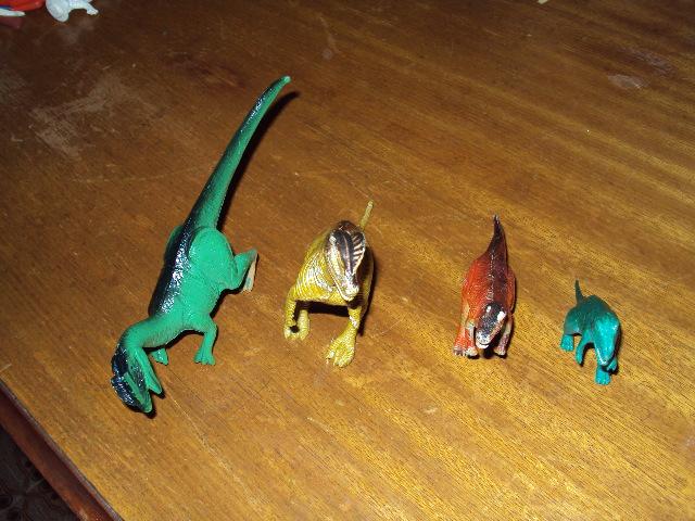 brinquedos+032.JPG (640×480)