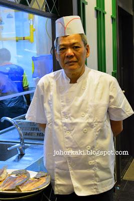 Mak's-Noodle-Singapore-Centrepoint-新加坡麥奀雲吞麵世家