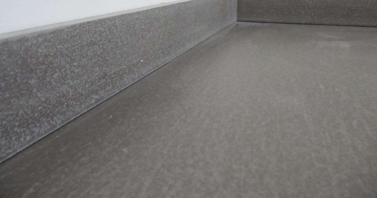beton unique beton cire sockelleisten aus beton. Black Bedroom Furniture Sets. Home Design Ideas