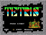 Παίξε τώρα TETRIS / PLAY NOW TETRIS