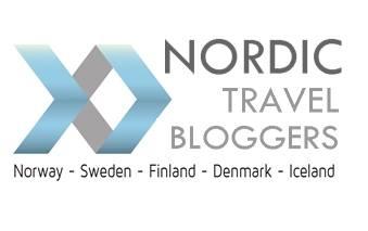 Blogger netværk