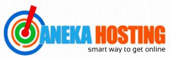 anekahosting.com situs webhosting murah terbaik di indonesia