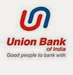 Union Bank of India Specialist Officer Recruitment 2014