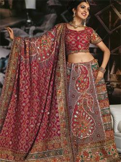 Dress Designers on Indian Designer Bridal Dresses Bridal Dress Pics Wedding Dress Pics