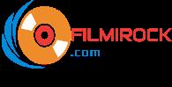 Bollywood News In Hindi | ताज़ा समाचार | मनोरंजन ख़बरें | FILMIROCK