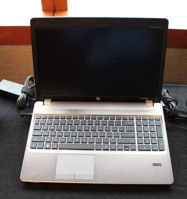 User Manual Guide HP ProBook 4530s
