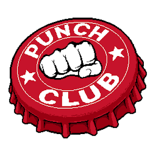 descargar Punch Club apk ultima version
