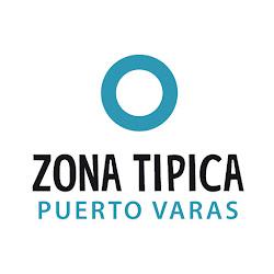 PORTAL OFICIAL ZONA TÍPICA PUERTO VARAS