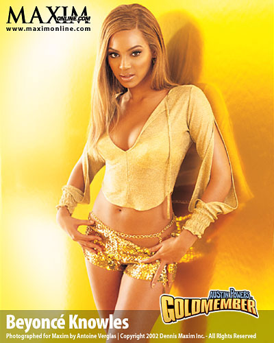 Beyonce ,Beyonce Knowles, Profile, Biography, Beyonce Knowles Biography, Beyonce Knowles Biography and basic facts