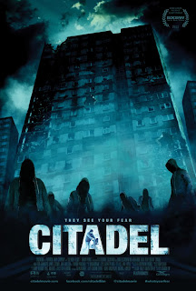 Download - Citadel (2012)