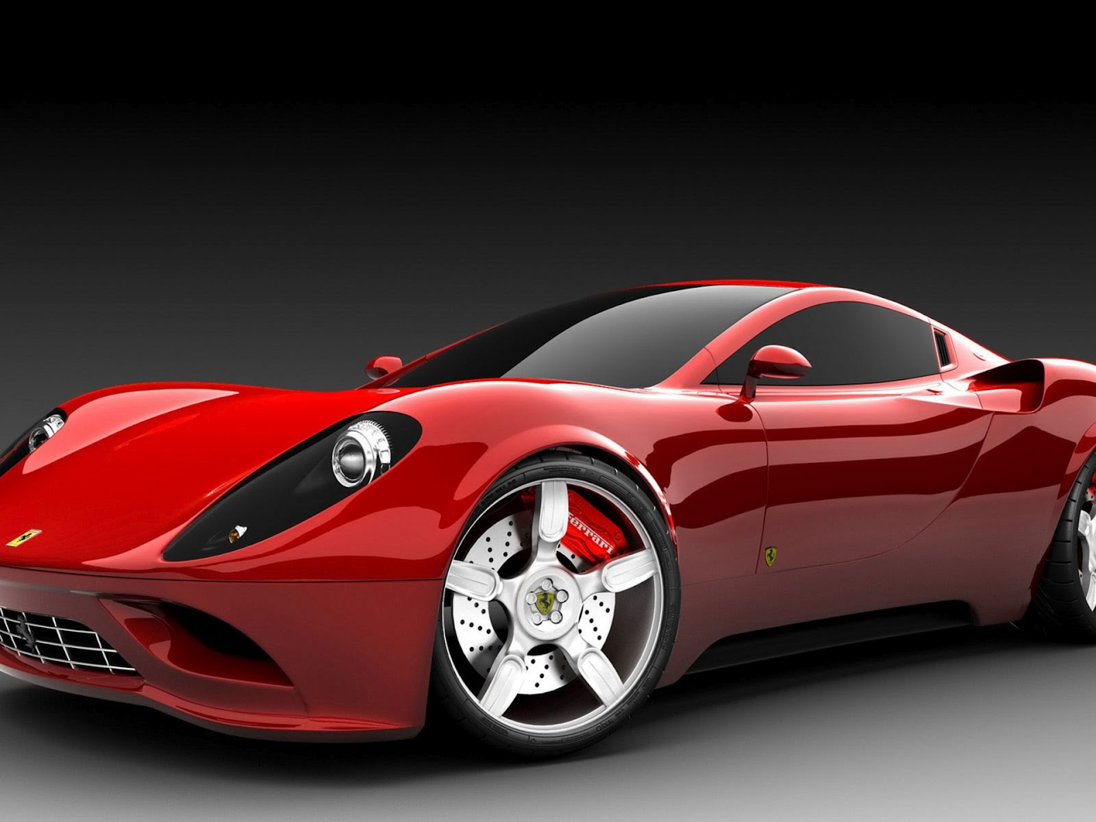 Car Wallpaper Car Wallpaper Concept Concept Car Ferrari Super Car. Ferrari  Concept Cars Ferrari F80 Concept 2014 Youtube