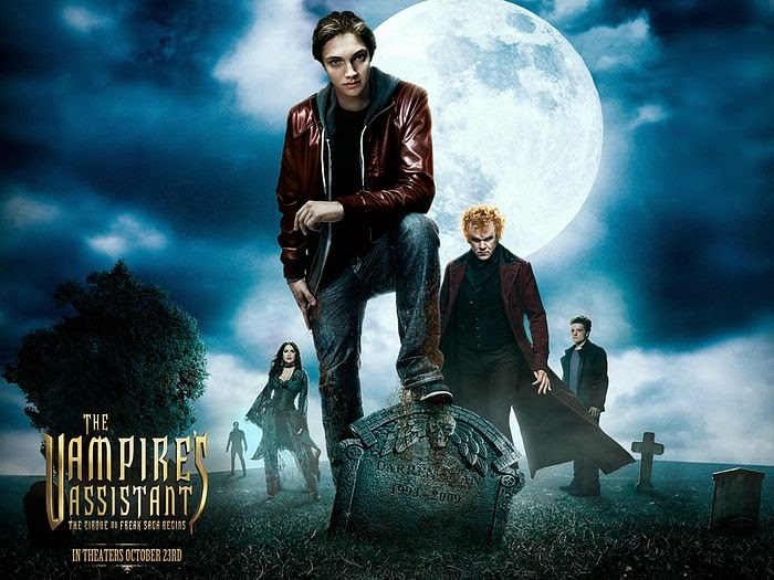 cirque du freak the vampires assistant full movie in hindi free download