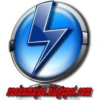 Download daemon tool pro full version 2012