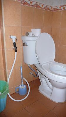 als rentner in thailand toiletten kultur die arsch dusche. Black Bedroom Furniture Sets. Home Design Ideas
