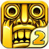 Temple Run 2 gets new maps, power ups, graphics and new DEATH to the game both for Android and iOS