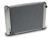 Cara Memperbaiki Air Radiator Muncrat