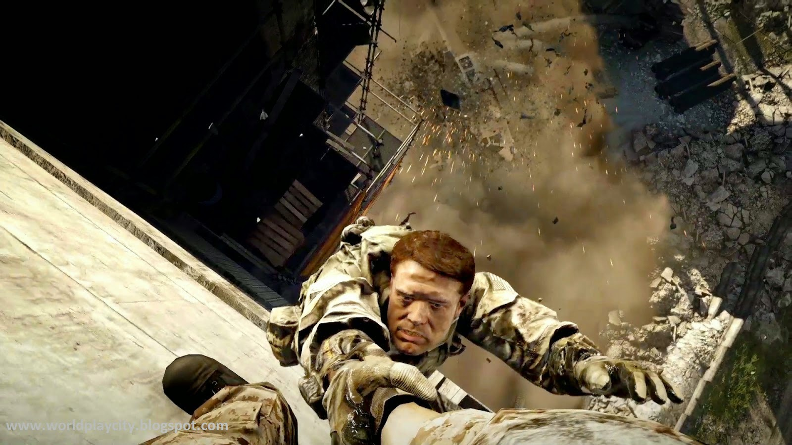 battlefield 4 direct link download free download full version pc game