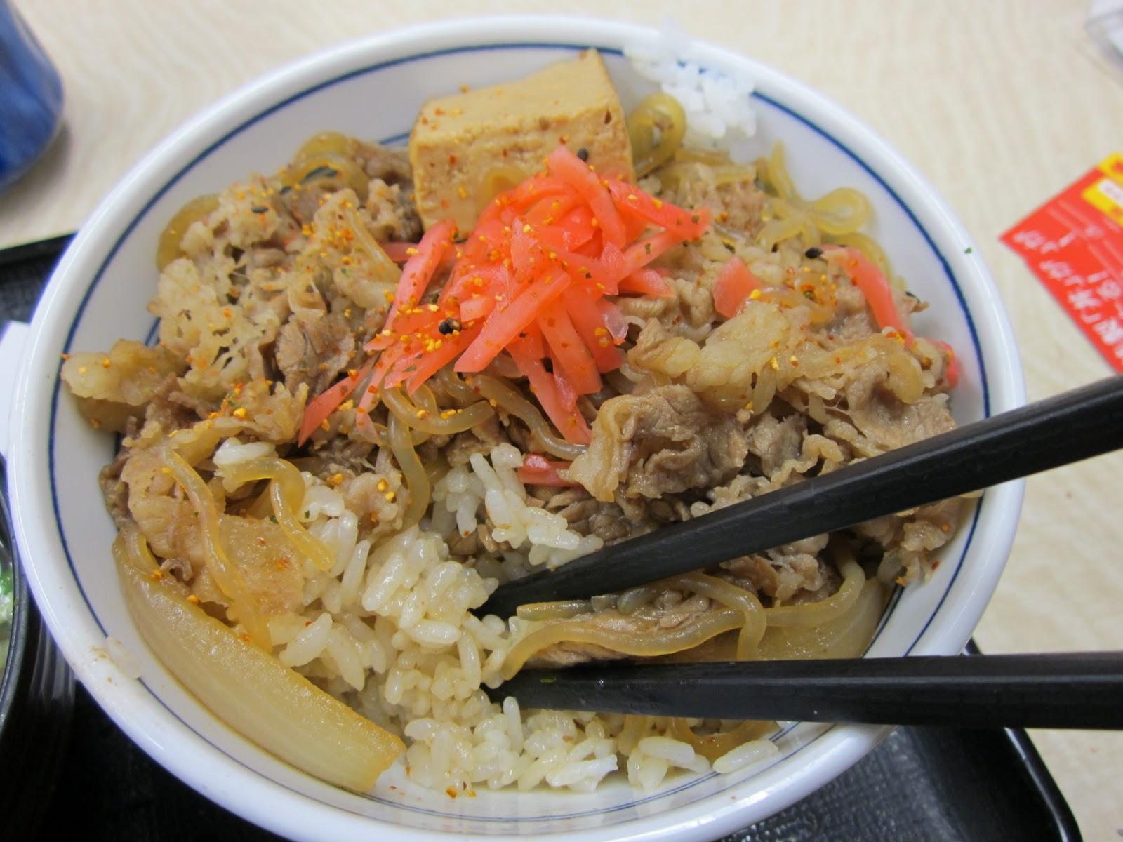 Es muy com n que el tofu se empleeasiduamente en la cocina - Como se cocina el tofu ...