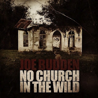 Joe Budden - No Church in the Wild