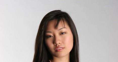 Zhang Xi Volley Ball: Xi Zhang ...