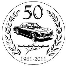 50 Jahre Typ 34