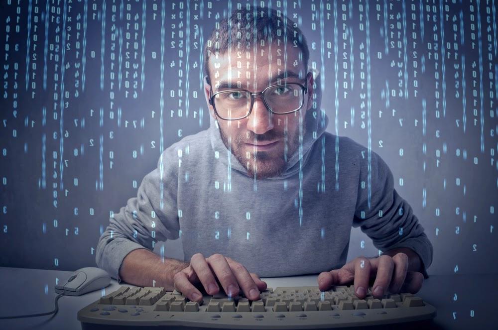 Aprender a programar mql4 para metatrader market