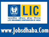 Life Insurance Corporation, LIC Recruitment, Sarkari Naukri