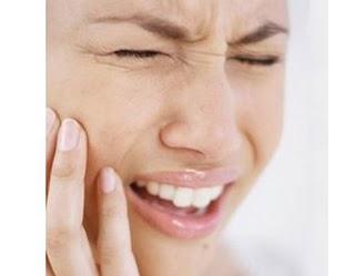 Cara Mengatasi Sakit Gigi Karena Berlubang