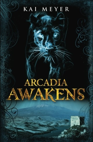 Planet Print Review Arcadia Awakens By Kai Meyer border=