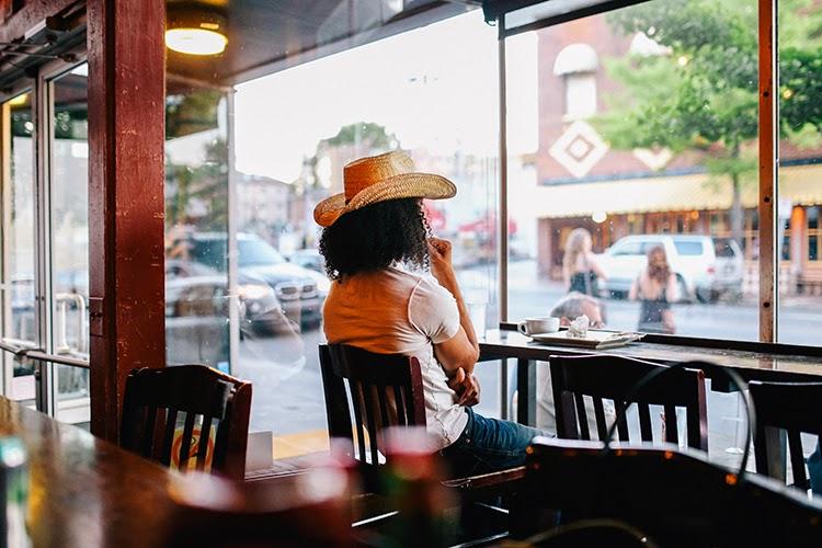 Nashville_Allie Lehman