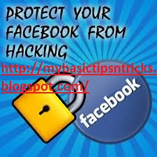 Facebook hacking tools , facebook hack tool, facebook hacking software free, facebook hack software,facebook  hack software download, free facebook hacking software download, free facebook password hack, free facebook hacking password , facebook hack password for free , facebook hacking passwords for free , email address, facebook , facebook login , facebook application,my basic tips n tricks