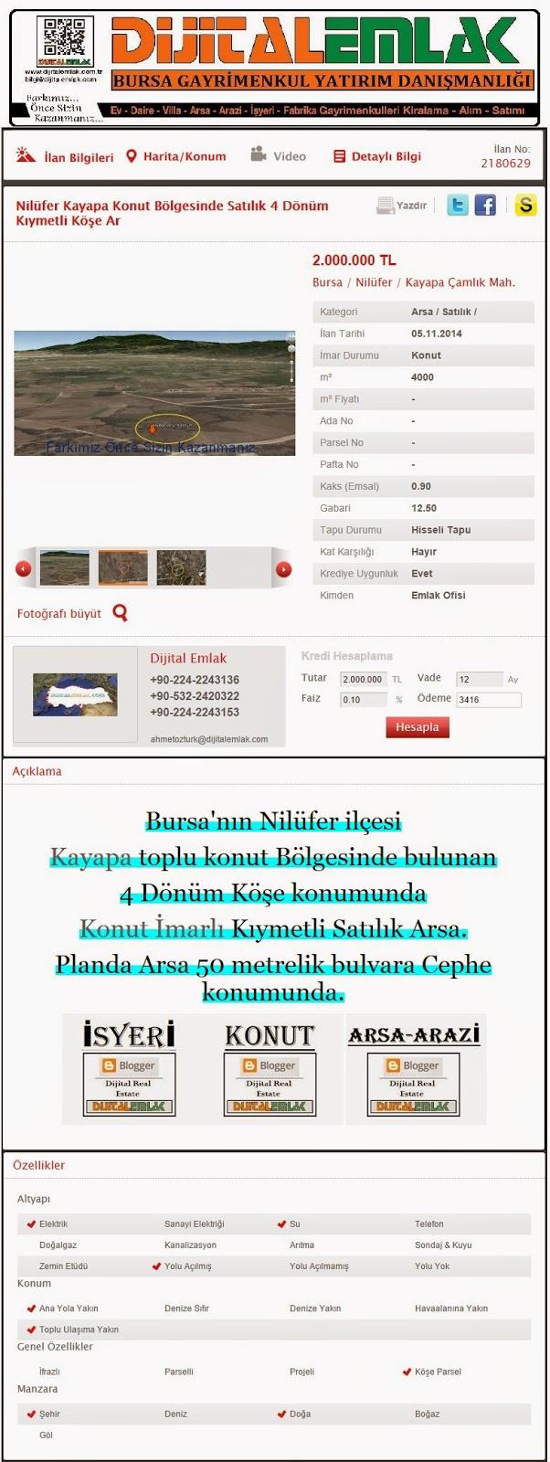 http://www.dijitalemlak.com.tr/ilan/2180629_nilufer-kayapa-konut-bolgesinde-satilik-4-donum-kiymetli-kose-ar.html