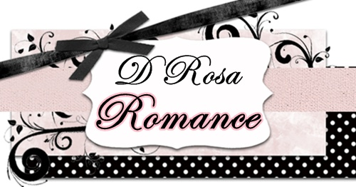 D´Rosa Romance